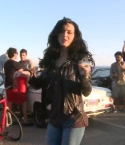 Exclusive_The_Making_of_Katy_Perry_s__Teenage_Dream__Video_063.jpg