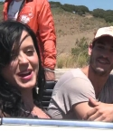 Exclusive_The_Making_of_Katy_Perry_s__Teenage_Dream__Video_087.jpg