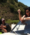 Exclusive_The_Making_of_Katy_Perry_s__Teenage_Dream__Video_119.jpg