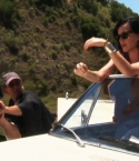 Exclusive_The_Making_of_Katy_Perry_s__Teenage_Dream__Video_123.jpg