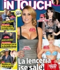 InTouch2012.jpg