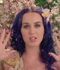Katy_Perry_-_Wide_Awake_400.jpg