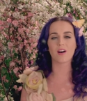 Katy_Perry_-_Wide_Awake_421.jpg