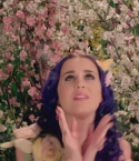 Katy_Perry_-_Wide_Awake_425.jpg