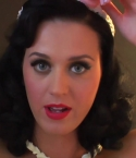 The_Making_of_Katy_Perrys_Teenage_Dream_Album_Packaging_067.jpg