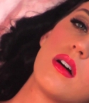 The_Making_of_Katy_Perrys_Teenage_Dream_Album_Packaging_114.jpg