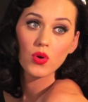 The_Making_of_Katy_Perrys_Teenage_Dream_Album_Packaging_136.jpg