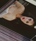 The_Making_of_Katy_Perrys_Teenage_Dream_Album_Packaging_306.jpg